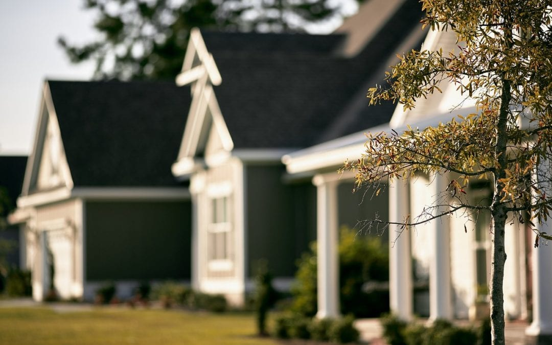 The Costs Of Keeping the House in Divorce