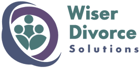 Wiser Divorce Solutions | CDFA®