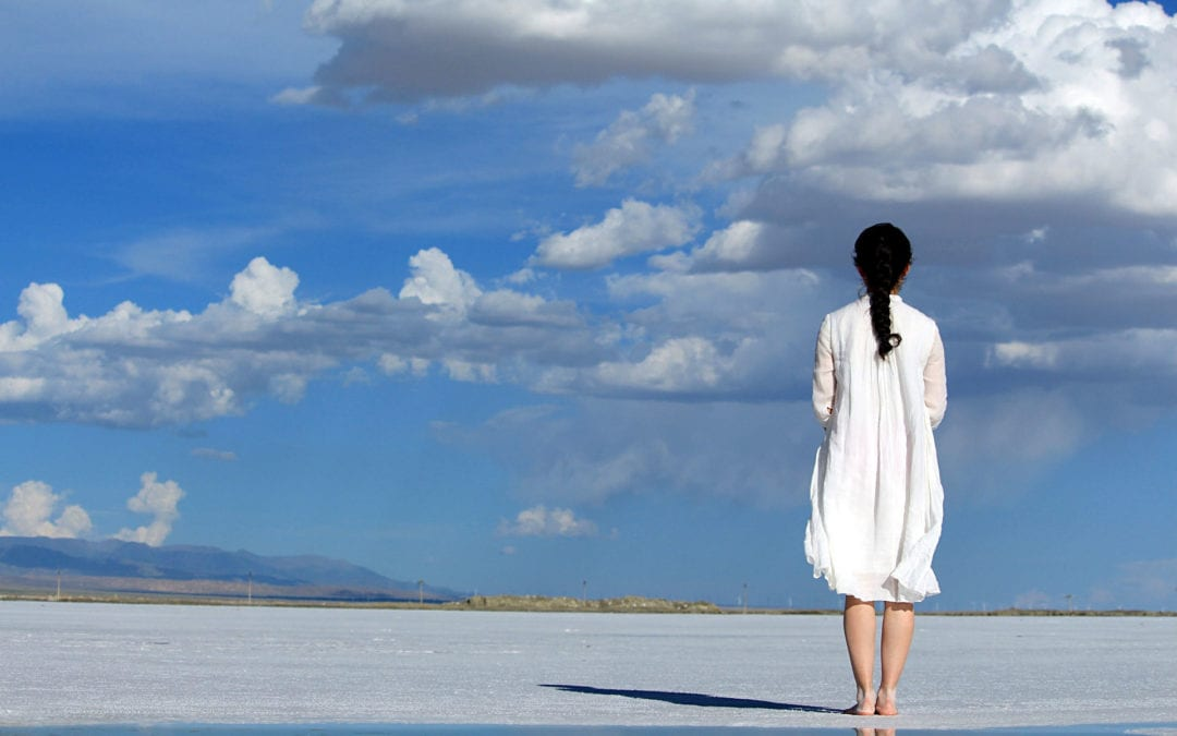 Women in Transition – Finding Meaning After Divorce