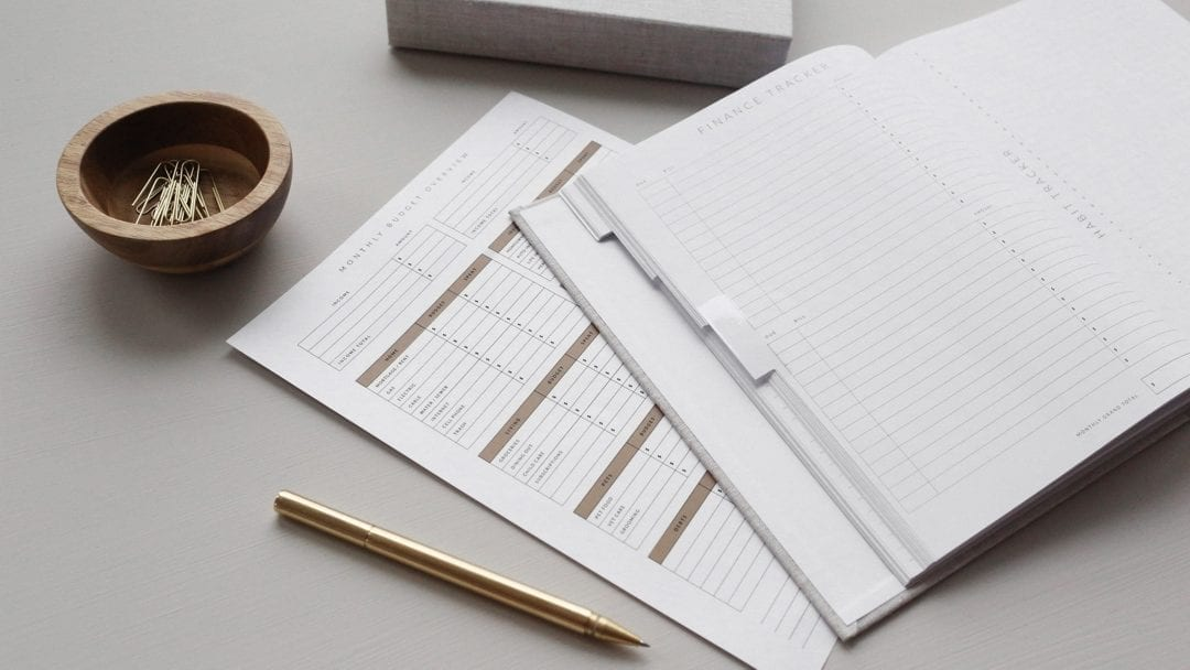 Lifestyle Analysis in Your Divorce Practice