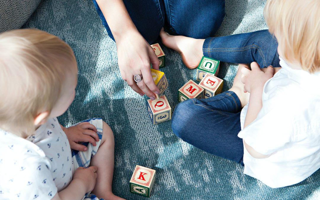 Co-parenting and Covid-19: What You Need to Know