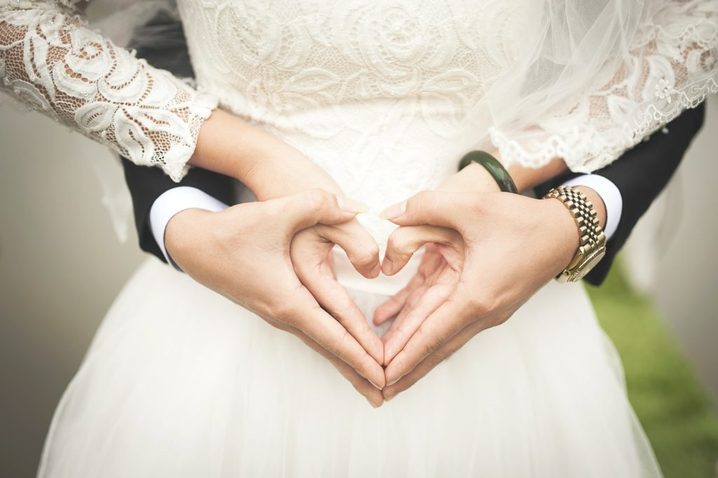 pros and cons of a prenup