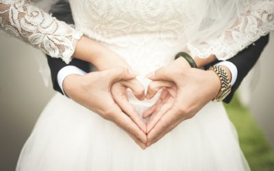 Pros and Cons of a Prenuptial Agreement